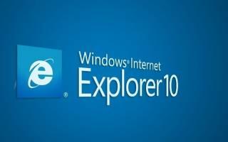 Шаг за шагом. Как удалить Internet Explorer