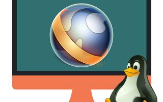 Браузеры для Linux