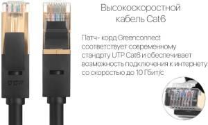Настройка роутера Xiaomi Mi 3G