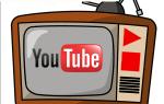 Аналоги видеохостинга YouTube
