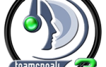 Руководство по настройке сервера в TeamSpeak