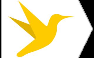 Как добавить фото в Яндекс.Фотки