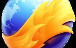 Тормозит Mozilla Firefox: как исправить?