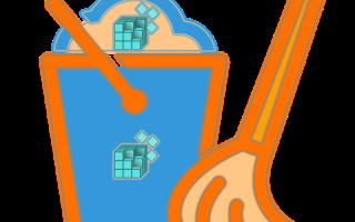 Лучшие программы для очистки реестра