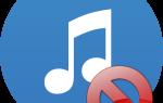 Способы устранения ошибки 3004 в iTunes