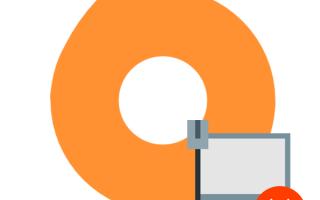 Origin не видит интернет-подключения