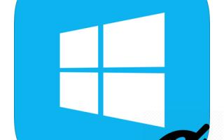 Как открыть скрытые элементы в Windows 8