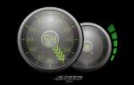 Учимся пользоваться Speedfan