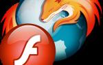 Не работает Flash Player в Mozilla Firefox: способы решения проблемы