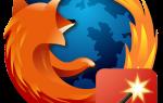 Преображение YouTube с помощью дополнения Magic Actions for YouTube для Mozilla Firefox