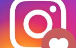 Как узнать, кто и кому ставит лайки в Instagram