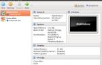 Популярные виртуальные машины в Linux