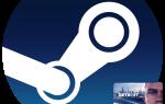 Добавление сторонней игры в Steam
