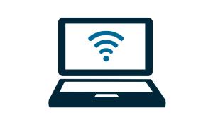 Решаем проблему с отключением WI-FI на ноутбуке