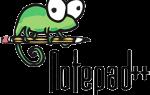 Работа с полезными плагинами в программе Notepad++