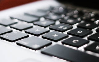 Сочетания клавиш для удобной работы в Windows 10