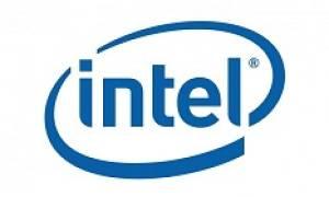 Устанавливаем драйвера для интегрированного адаптера Intel HD Graphics 2500