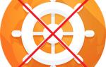 Удаление браузера Avast SafeZone Browser