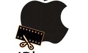 Приложения для монтажа видео на iPhone