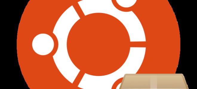 Установка файлов формата TAR.GZ в Ubuntu