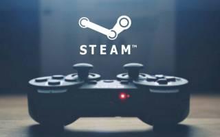Вывод денег со Steam на QIWI