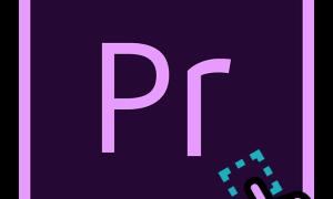 Как правильно пользоваться Adobe Premiere Pro