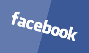 Восстанавливаем аккаунт Facebook