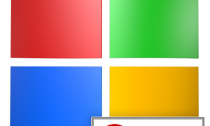 Как исправить ошибку RPC сервера в Windows XP