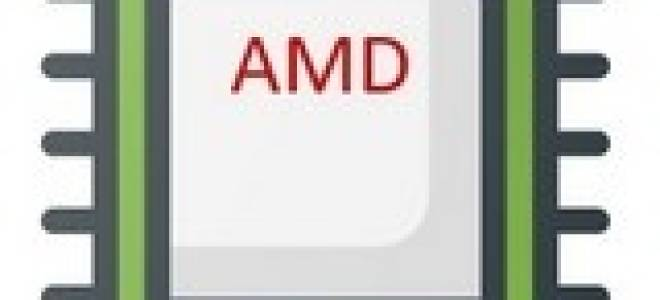 Программы для разгона процессора AMD