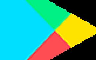 Создание чатов в Telegram для Android, iOS и Windows