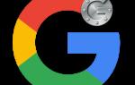 Как настроить двухэтапную аутентификацию Google