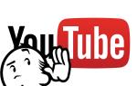 Решение проблемы с отсутствием звука на YouTube